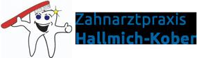 Hallmich-Kober – Zahnarzt in Hilden