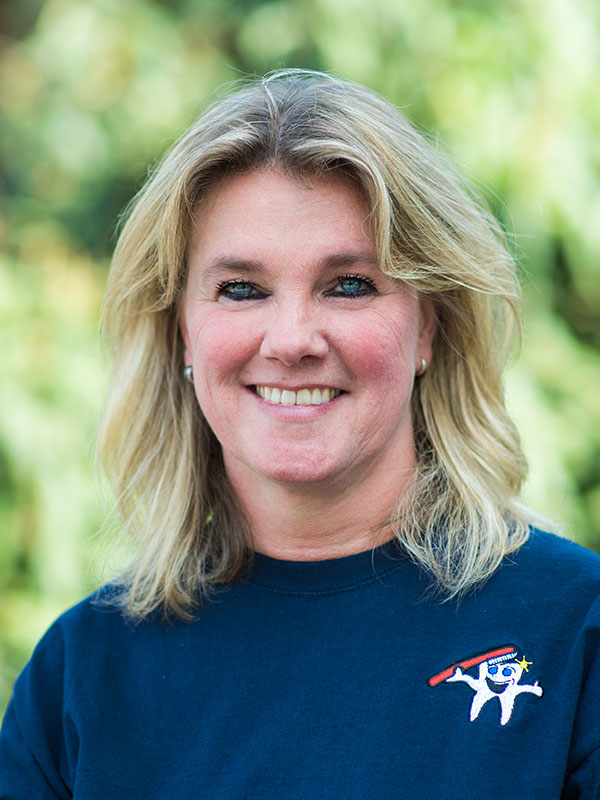 Sandra Kunz – Zahnarztpraxis Hallmich-Kober in Hilden